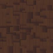 RFM55001808 TWINE MONO BROWN