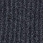 2471595 NAVY BLUE