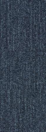 076255548 BLUE