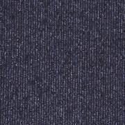 2471588 INK BLUE