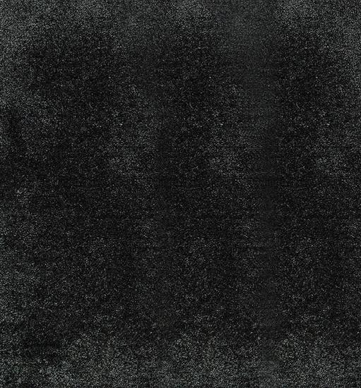 dark-charcoal
