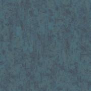 RF5575516 CHROCHET LOOP BLUE