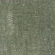 0865064 FIBRE GREEN