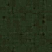RFM52952555 QUILT GREEN