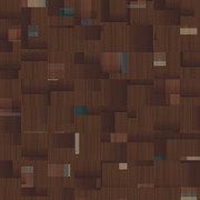 RFM55001813 TWINE BROWN