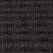 GREY BLACK 075479048