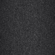 067682048 DEEP BLACK
