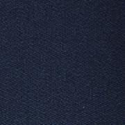 0833565 DARK BLUE