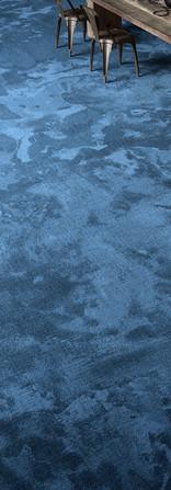 0795560 DARK BLUE