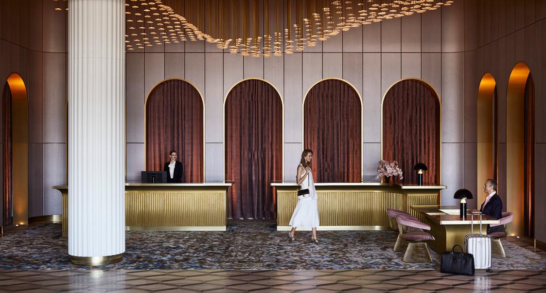 hotelchadstone_reception_1_talent2jpg