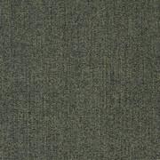 076233548 OLIVE