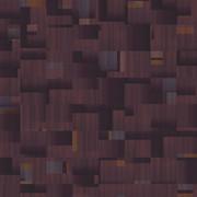 RFM55001812 TWINE PURPLE