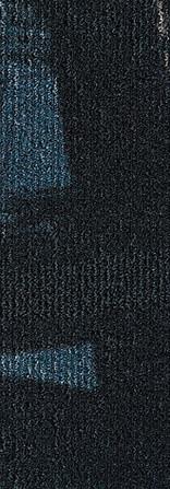 079703848 BLUE