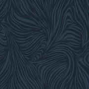 RF5595106 WAVE BLUE