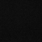 078281048 BLACK