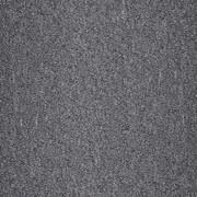 065674048 LIGHT GREY