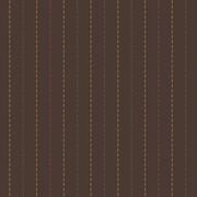 RF5575232 METALLIC LINE BROWN