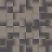 RFM52952517 CHENILLE GREY