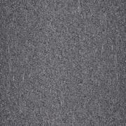 067674048 LIGHT GREY