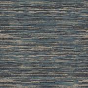 RF5575513 HANDWOVEN BLUE