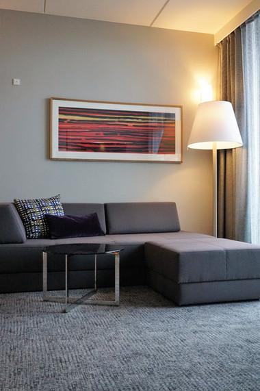 adina-hotel-copenhagen-5.jpg