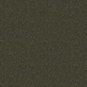 RF5595238 POINTS GREEN