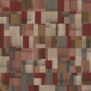 RFM55751823 TWINE MULTI COLOUR