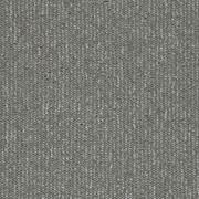 069173548 L.GREY