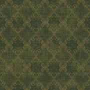 RF5500518 ANTIQUE GREEN