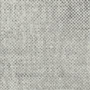 0865010 SEED LIGHT GREY