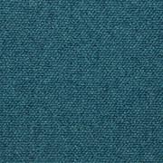 0780525 TURQUOISE