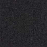 060380548 BLACK