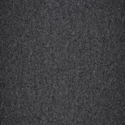 2358800 BLACK