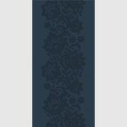 DOILY CORRIDOR BLUE RF5595522