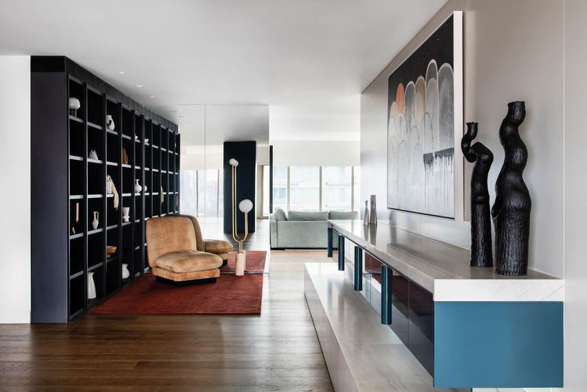 sjb_st-james-penthouse_nicole-england_07