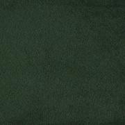 0573370 EMERALD GREEN