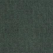 0800370 GREEN