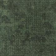 0865055 LEAF GREEN
