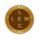 LEW-LEC-LOGO-A5 (1).png
