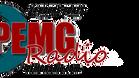 PEMG Radio Talk Show Returns 2020
