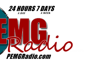 PEMG Radio Talk Show Returns 2020