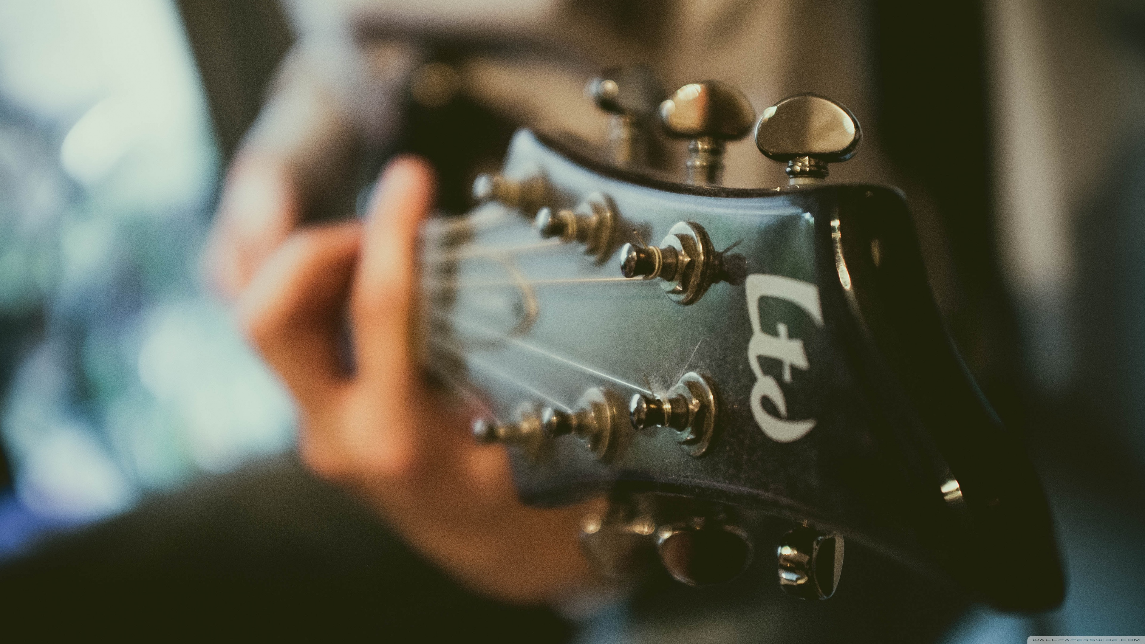 Inicio La Guitarra Lml