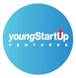Venture Summit.png