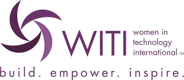 WITIFull.jpg