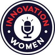 Innovation-Women-PNG-300x300_edited.png