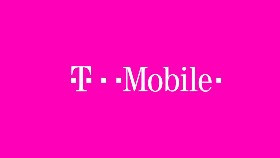 TMobile_edited.jpg