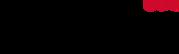 Logo_Rubicon_Project_2014_Official_edite