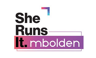 SRI_mB_logo.jpg