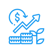 noun_revenue_3154051 (1).png
