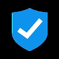 Blue Shield Logo.png